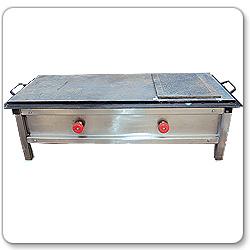 Shree Ambica Industries - Hotel Kitchen Equipments India ...